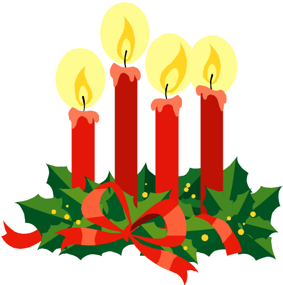 4th wk of advent