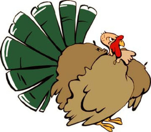 free-graphics-turkey-clip-art