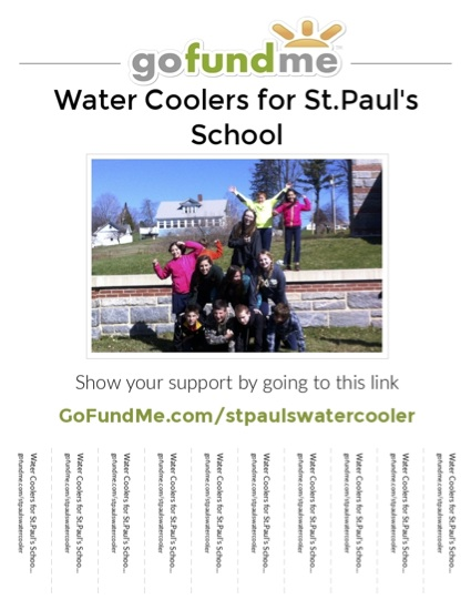 https---funds.gofundme.com-index.php?ro...nposter&print=1&url=stpaulswatercooler